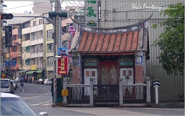 25-左營舊城北門.jpg