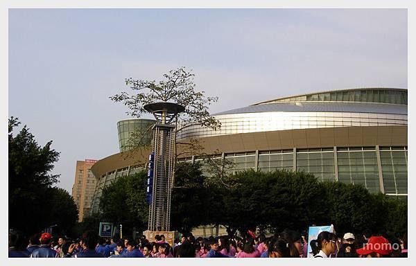 A0012_台北體育場vs小巨蛋m960x600.jpg