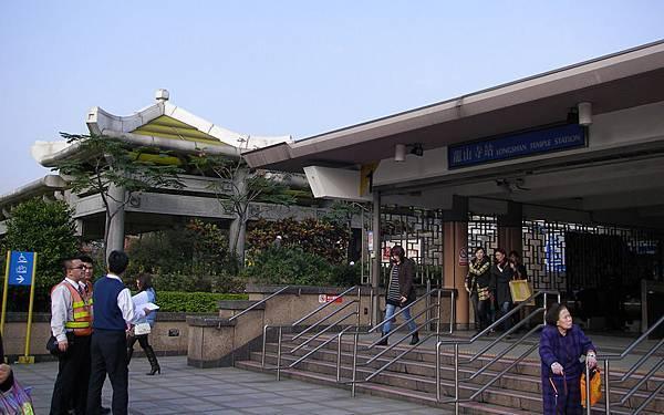 23-艋舺公園m_捷運站b.jpg