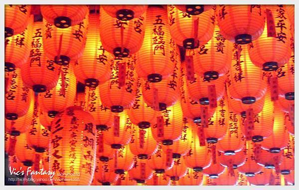 土地廟平安燈.jpg