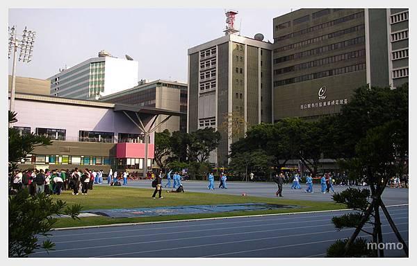 A0010_台北體育場m960x600.jpg