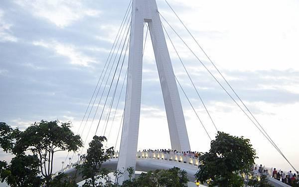 02 情人橋之二.jpg