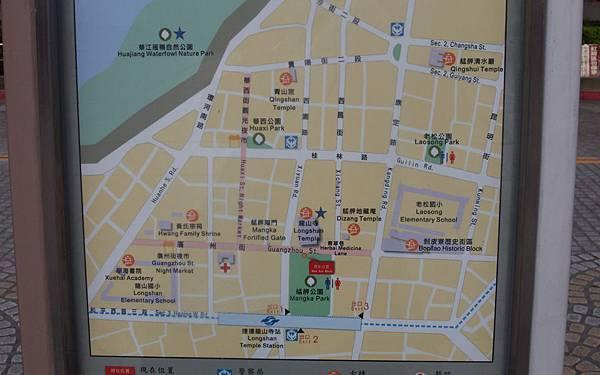 29-艋舺公園_導覽地圖b.jpg