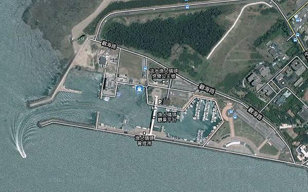 漁人碼頭空照圖.jpg