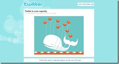 twitterover
