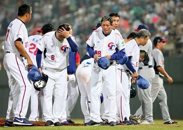 棒球教我的事.jpg