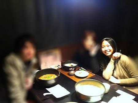 照片(4).JPG