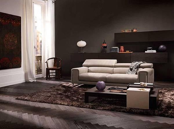natuzzi sofa