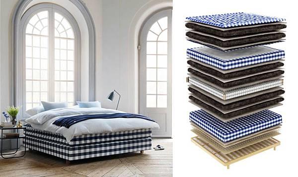 Hastens-Auroria-Continental-style-Bed_1