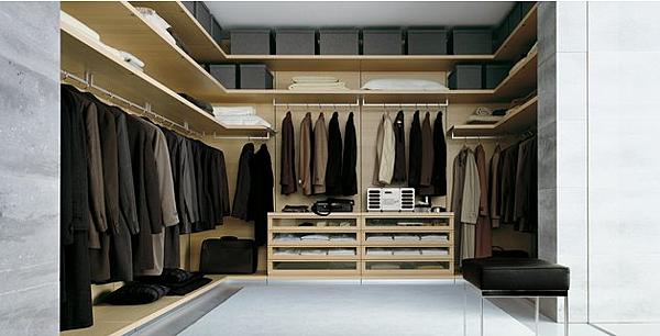 Poliform_closet2