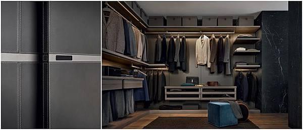 Closet-Design-Organization-Decor-Philadelphia_0180