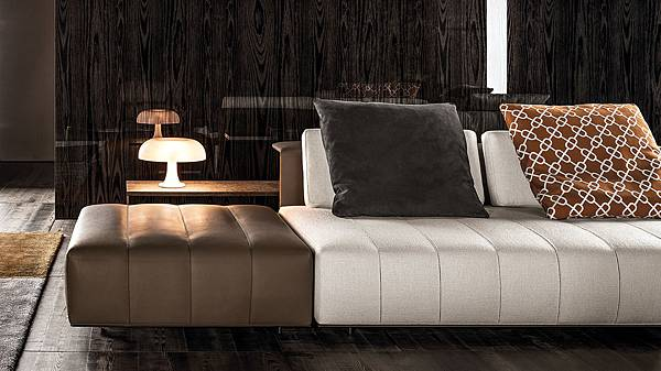 Minotti (Victoria Worldwide Inc.)