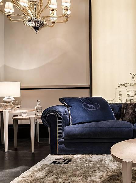 Fendi Casa 3 (Victoria Worldwide Inc)