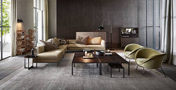 Molteni & C (Victoria Worldwide Inc) 4