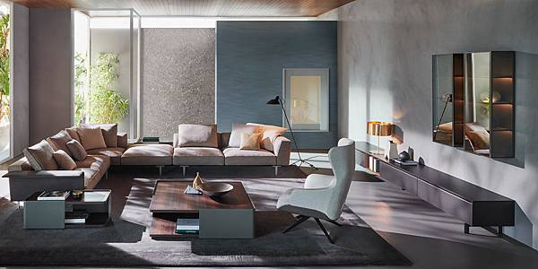 Molteni & C (Victoria Worldwide Inc) 2