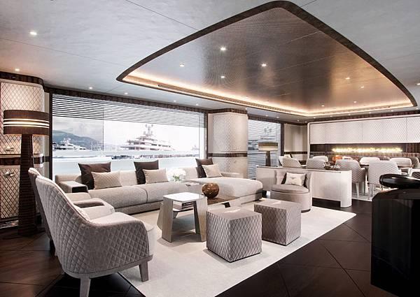 Bentley Home (Victoria Worldwide Inc)