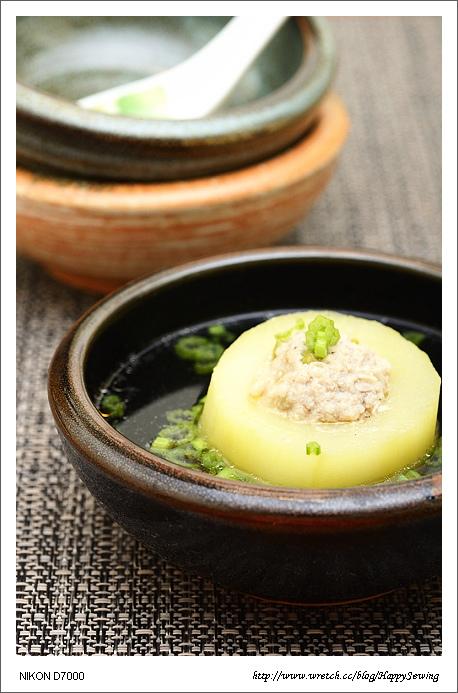 大黃瓜鑲肉-01.JPG