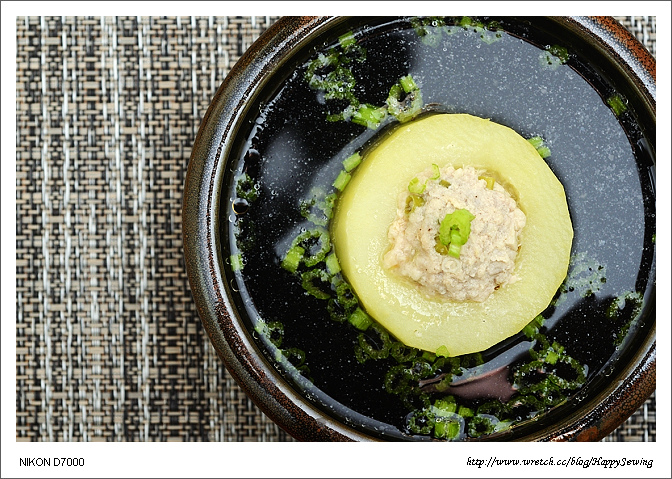 大黃瓜鑲肉-07.JPG