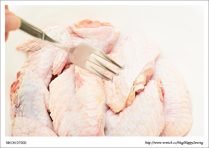 咖哩烤雞翅-04