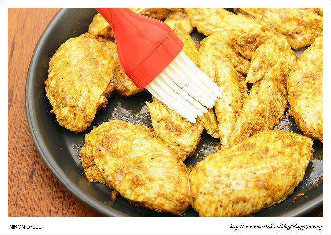 咖哩烤雞翅-06