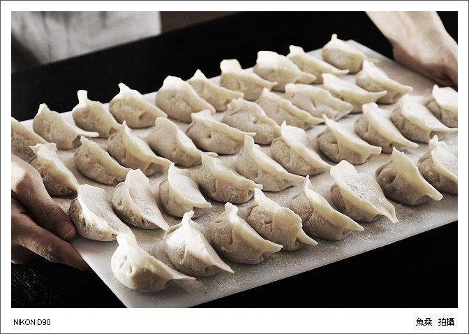 煮餃子-03