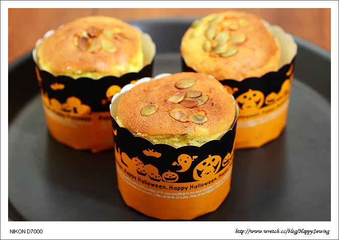 南瓜蛋糕-13.JPG