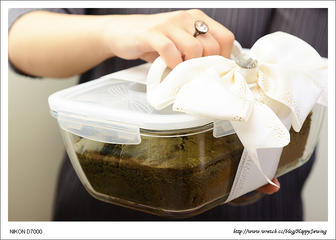 樂扣樂扣第三代耐熱玻璃保鮮盒-01A.JPG