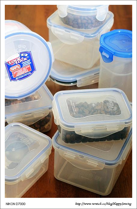 樂扣樂扣第三代耐熱玻璃保鮮盒-03.JPG