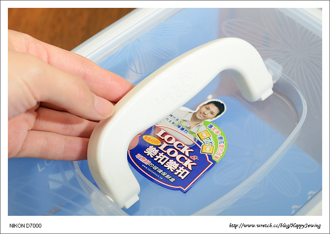 樂扣樂扣第三代耐熱玻璃保鮮盒-04.JPG