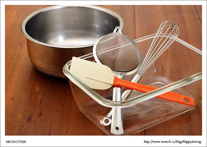 樂扣樂扣第三代耐熱玻璃保鮮盒-08.JPG