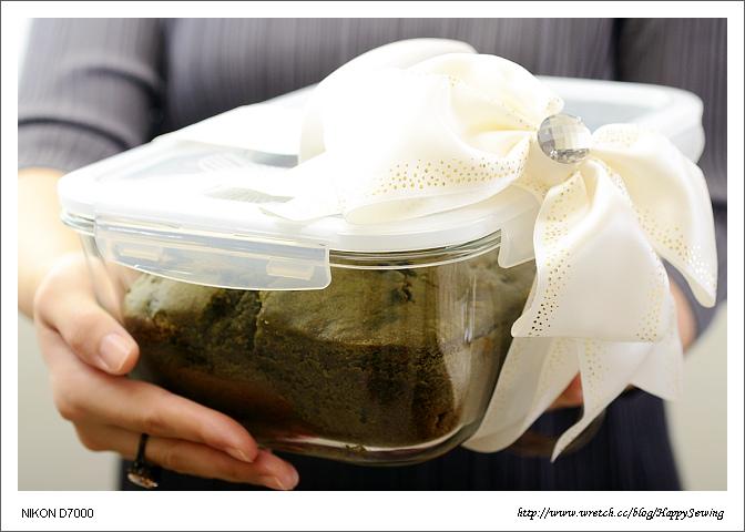 樂扣樂扣第三代耐熱玻璃保鮮盒-16.JPG