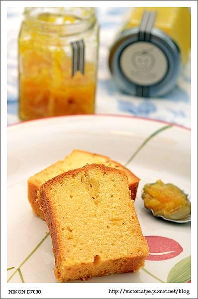 香澄磅蛋糕-01