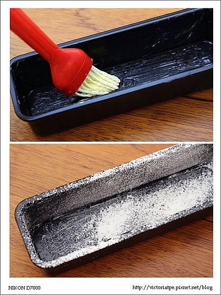 香澄磅蛋糕-04