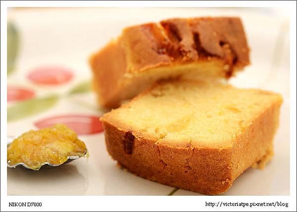 香澄磅蛋糕-14