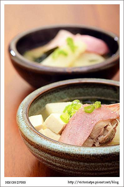 紅目鰱味噌湯-01.JPG