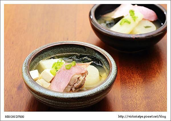紅目鰱味噌湯-11.JPG
