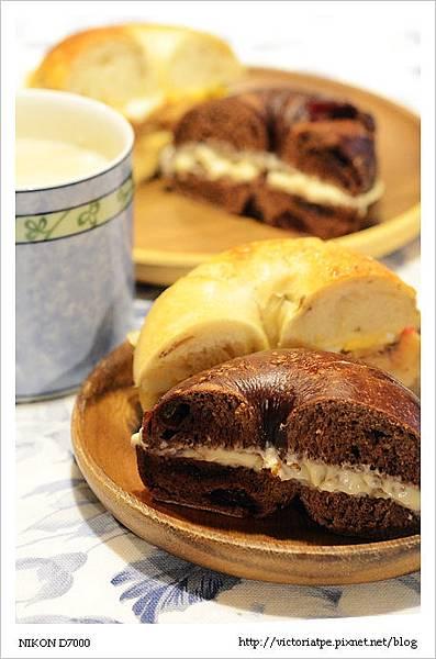 楓糖核桃奶油乳酪-09.JPG