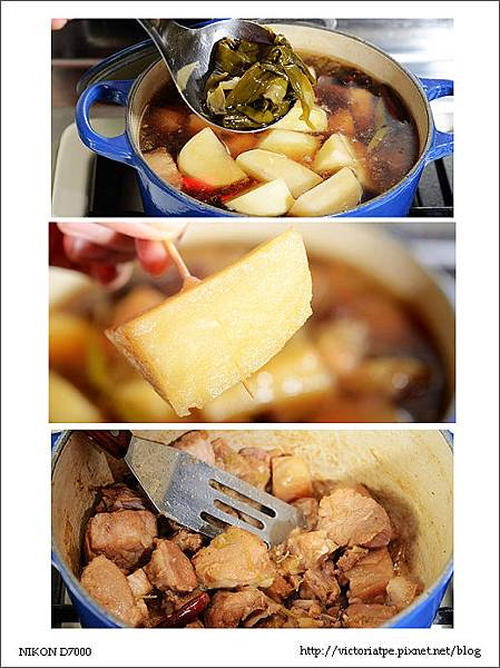 土豆燒肉-05.jpg