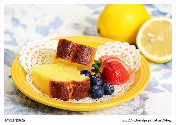 檸檬磅蛋糕-01.JPG