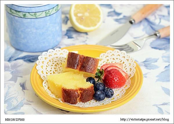 檸檬磅蛋糕-10.JPG