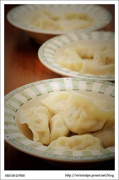 榨菜雞肉水餃-01.JPG