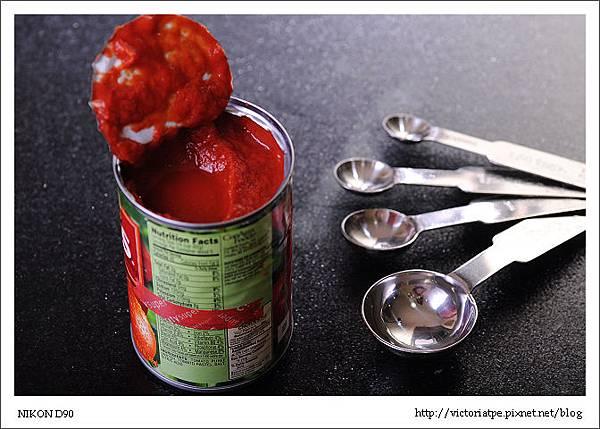 茄汁蔬肉醬-09.jpg