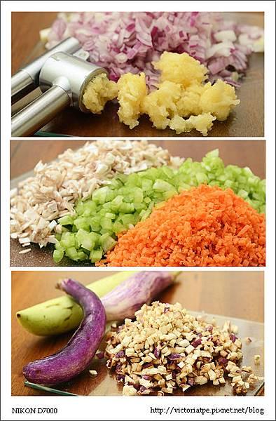 茄汁蔬肉醬-04.jpg