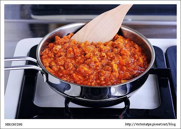 茄汁蔬肉醬-10.jpg