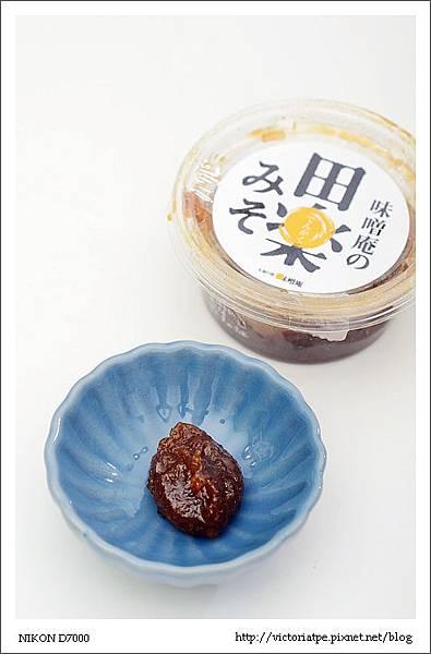 銀蘿燉牛腩-07.JPG