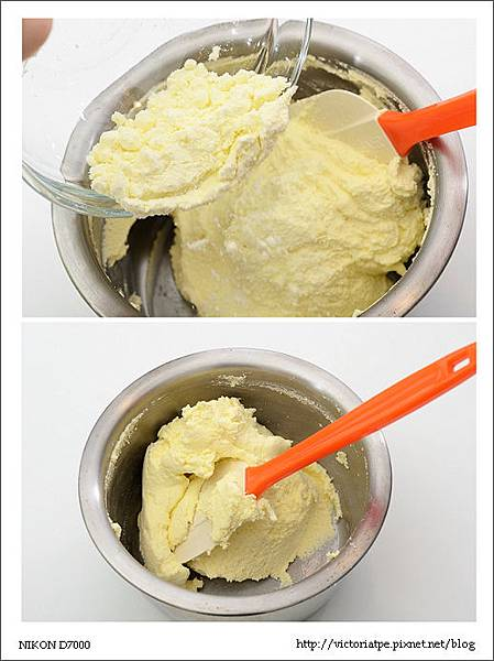 奶酥醬-05.jpg