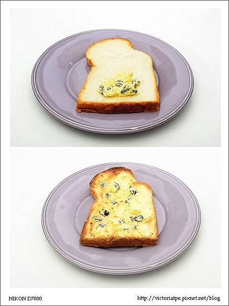奶酥醬-07.jpg