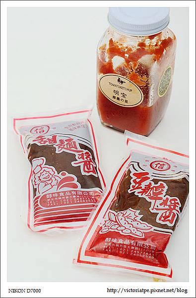 貴妃牛腩-05.JPG