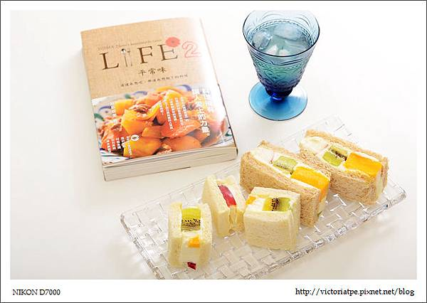LIFE 2平常味-01.JPG