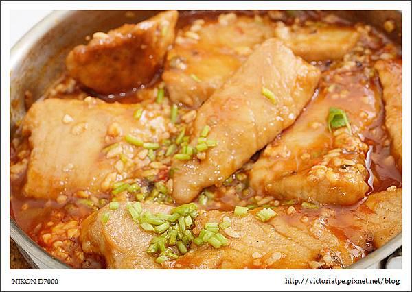 酒釀豆瓣魚-08.JPG